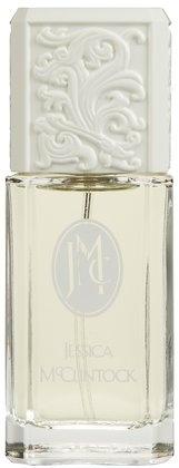 Jessica McClintock original perfume. still my fav scent