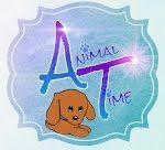 Soy pasante de la carrera de Medicina Veterinaria y Zootecnia :) y amo a los animales , es por ello que en este canal te compartiremos recetas caseras para c...