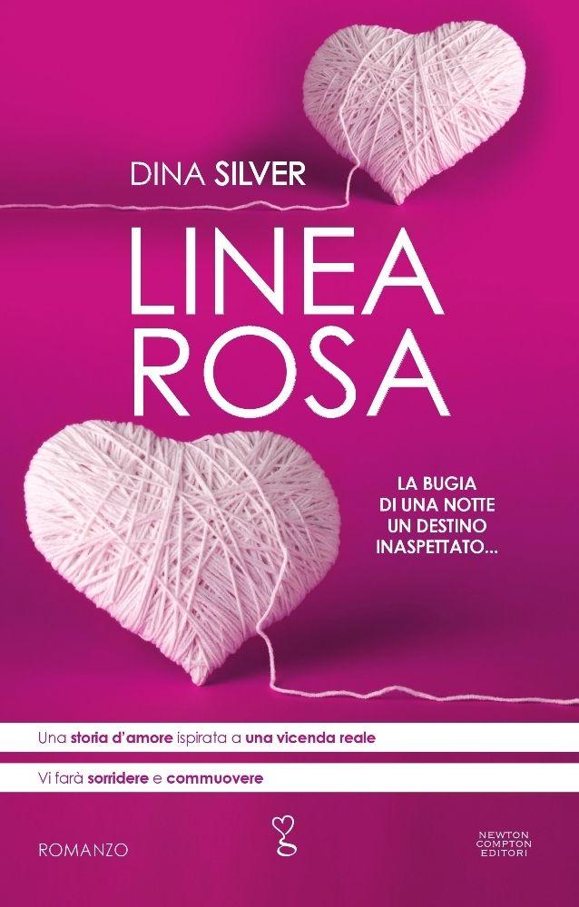 http://www.newtoncompton.com/libro/978-88-541-5446-9/linea-rosa