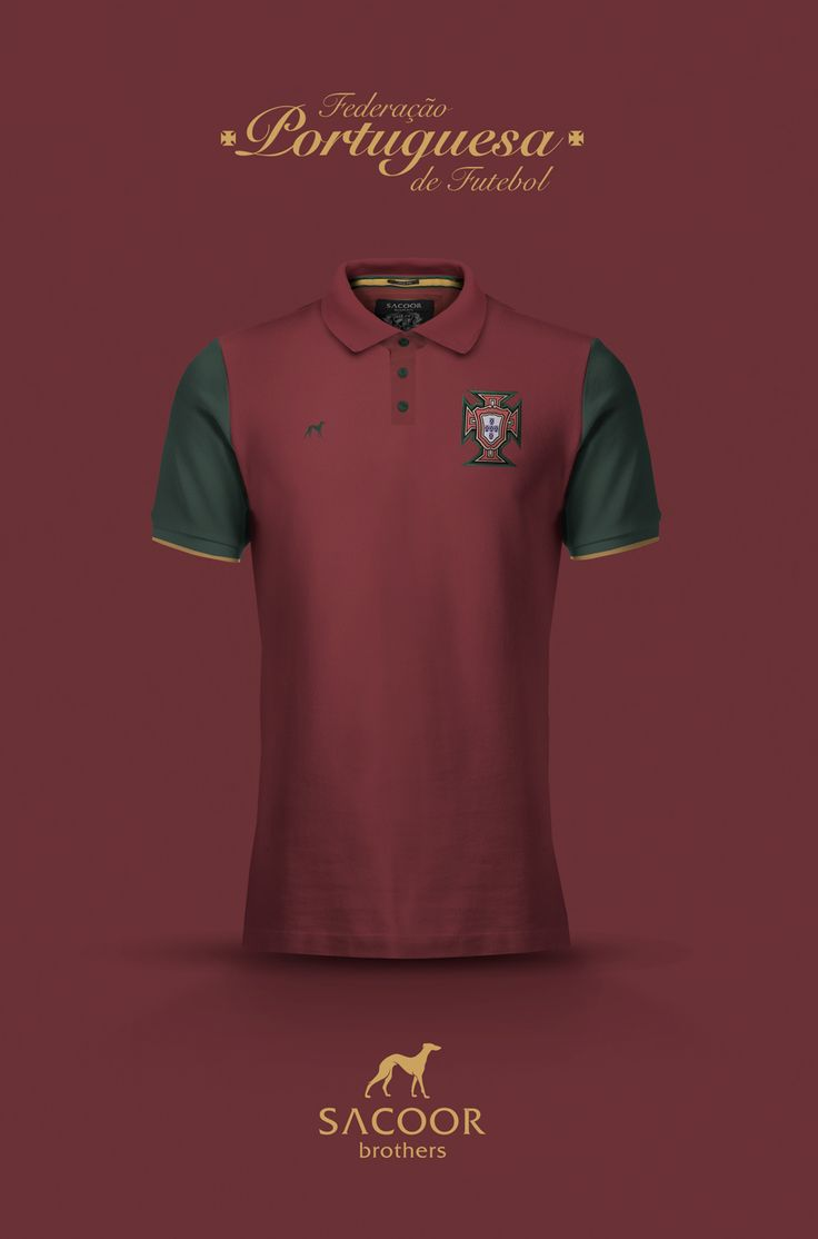 Football com category football kits image sl benfica 1st kit - National Football Kits Reimagined With Local Brand Sponsorship By Emilio Sansolini Portugal X Sacoor Brothers