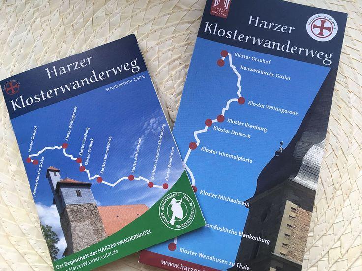 Im Harz gibt es zahlreiche bekannte Wanderwege, wie den Goetheweg zum Brocken, die Wanderung durchs Bodetal, oder den Liebesbankweg bei Hahnenklee. Weniger bekannt, aber mindestens genauso schön, ist der Harzer Klosterwanderweg, der auf einer Strecke von 73km von Thale über Blankenburg und Wernigerode bis nach Goslar reicht. Durch Wälder und Wiesen, entlang der Teufelsmauer und dem Nationalpark Harz, führt der Wanderweg vorbei an insgesamt neun Stationen, die aus Kirchen und Klöstern…