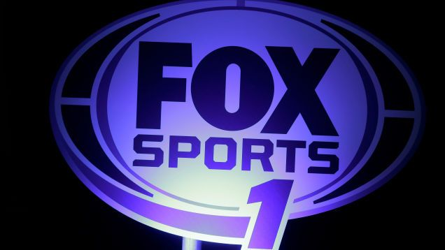 Fox Sports' Pivot To Video Killed Its Advertising Deal With Sports Illustrated