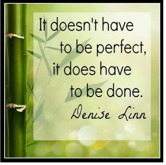 Image result for denise linn quotes