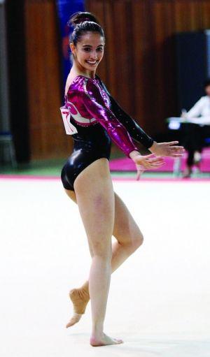 gymnasts_Farah_Ann_Abdul_Hadi_300_511_100.jpg (300×511)