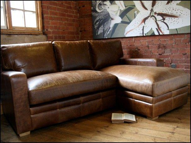 Sofa Sale Top grain leather sofa sets sale Leather Sectional