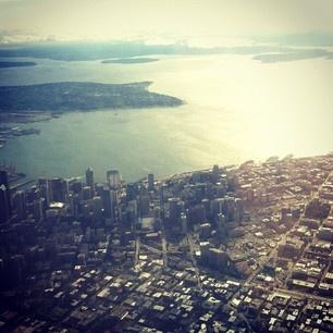 Seattle / INK361 - Photo - 240000572314537894_11823250