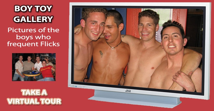 san diego bars gay jpg 853x1280