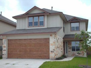 Find this home on Realtor.com for rent in ATX