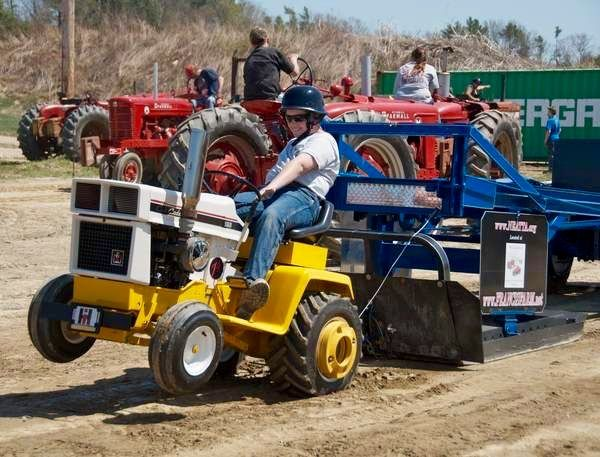 22 Best Lawn Mower Racing Images On Pinterest Grass Cutter Lawn Mower And Lace