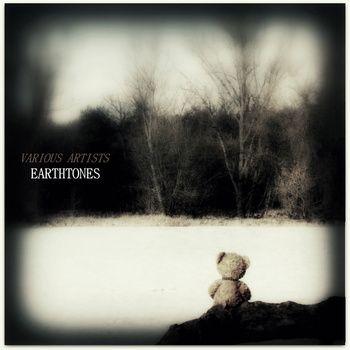 Earthtones by Tessellate Recordings