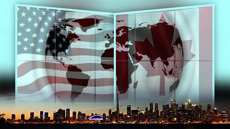 3 More Reasons USA and Canada Are Not Becoming a Third World Country