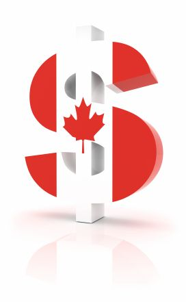USD/CAD Canadian Dollar Higher After Stronger 2Q GDP http://betiforexcom.livejournal.com/26974297.html  The Canadian dollar appreciated versus the US dollar on Friday after the monthly gross domestic product (GDP) in May tripled forecasts. The rebound in oil production put Canadian growth at 0.6 percent beating a forecast of 0.2 percent. Annual growth is 4.6 percent, the fastest since the year 2000. At the same time the Canadian […]The post USD/CAD Canadian Dollar Higher After Stronger 2Q…