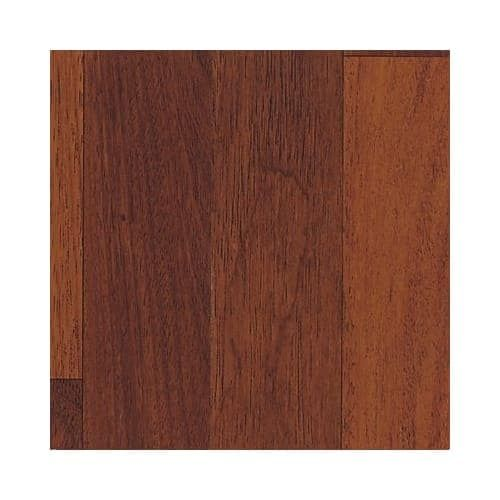 Marvelous Mohawk Industries BLC7 MER 6 1/8 Wide Laminate Plank Flooring   Smooth Photo