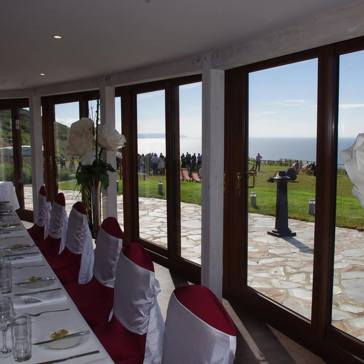 Devon Wedding Venues Devon Weddings Wedding Venues In: 1000+ Images About Beach Weddings UK On Pinterest
