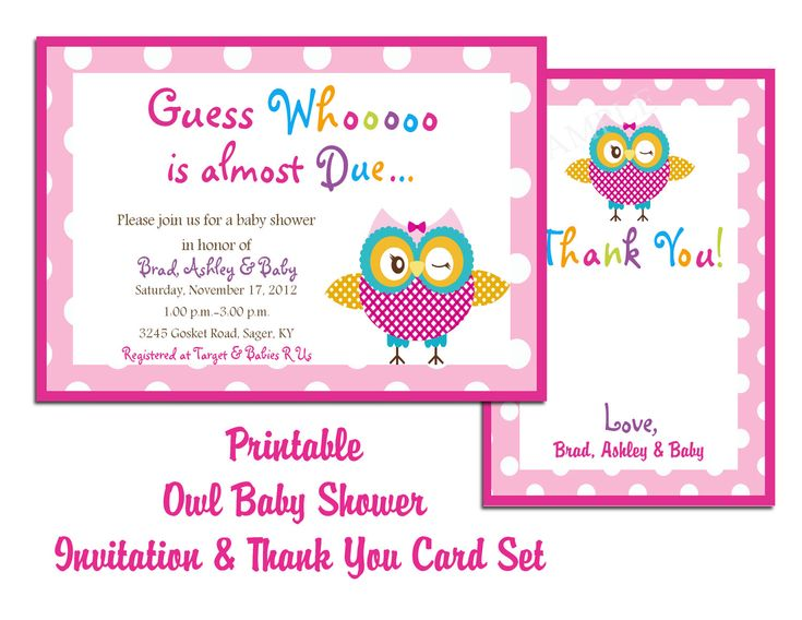 23 best images about Pictures – Free Downloadable Baby Shower Invitations Templates