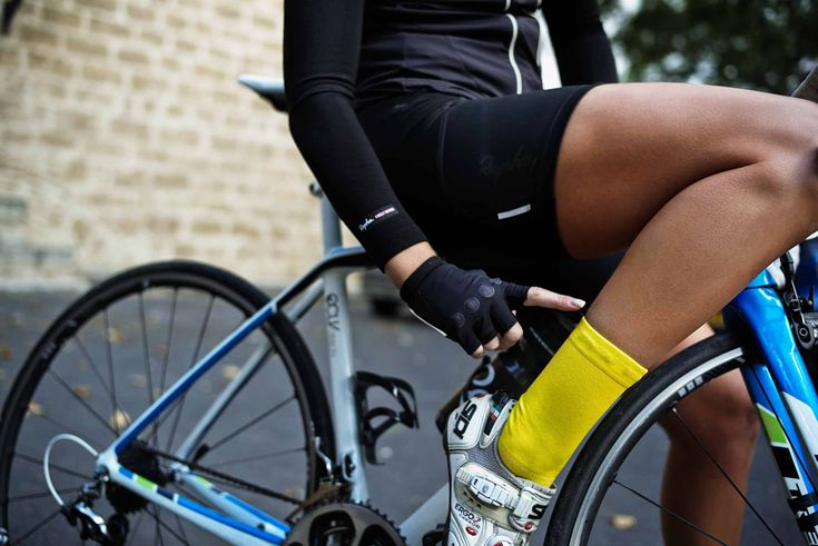 Rapha | Women's Cycling Shorts and Cycling Tights Buyer's Guide