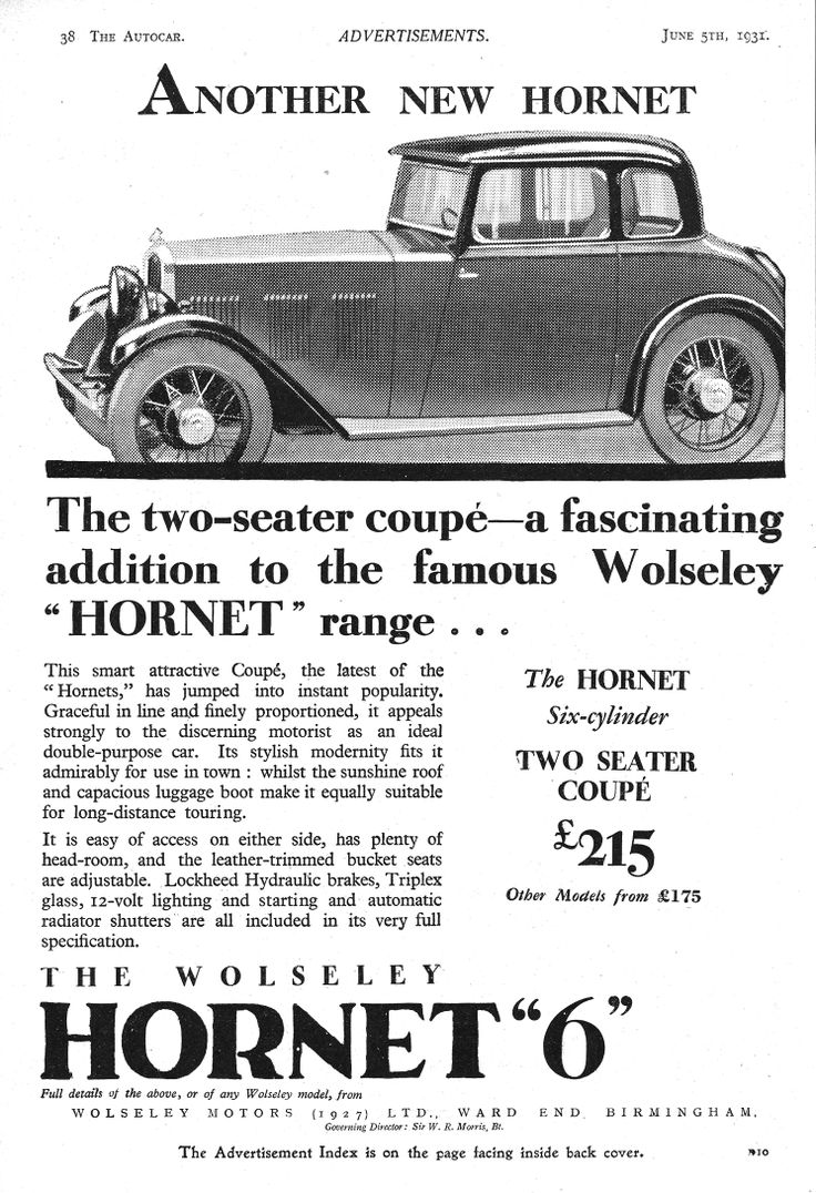 534 best Wolseley cars and machines images on Pinterest | Br car ...