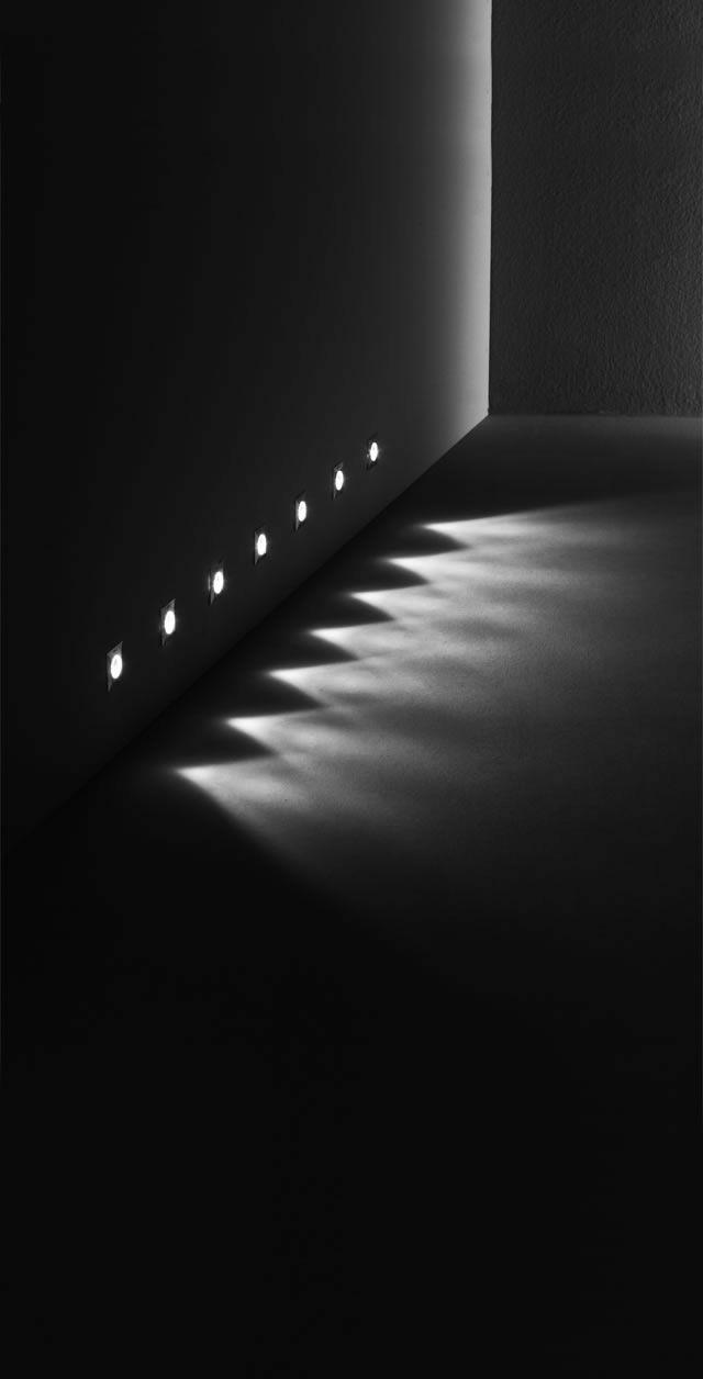 floor lighting led. nanoled by simes recessed floor lights amazing photograph lighting led