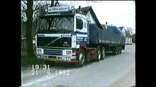 Michael Wickstrøm - YouTube