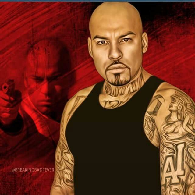 250 Best Art LowRider Gangster Homie Images On Pinterest