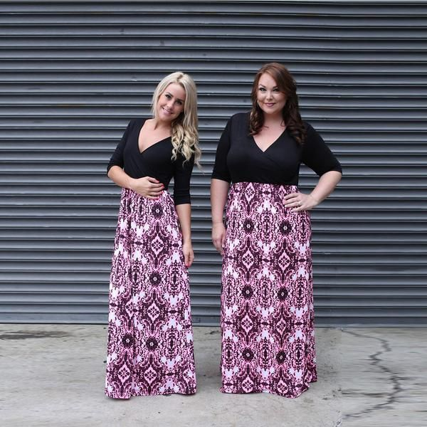 affordable trendy plus size clothing#  cheap urban plus size clothing#  affordable plus size clothing#  plus size club tops#  Buy one@https://infinitehealthcare.org/collections/trendy-plus-size-fashion/products/cheap-plus-size-womens-clothing-free-shipping