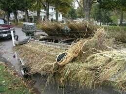 Best 25 Duck Boat Blind Ideas On Pinterest Duck Hunting