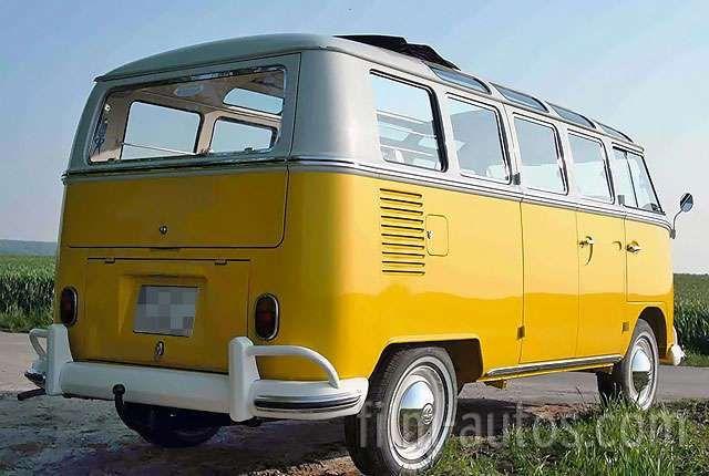 oldtimer vw t1 bus samba zum mieten combis autos. Black Bedroom Furniture Sets. Home Design Ideas