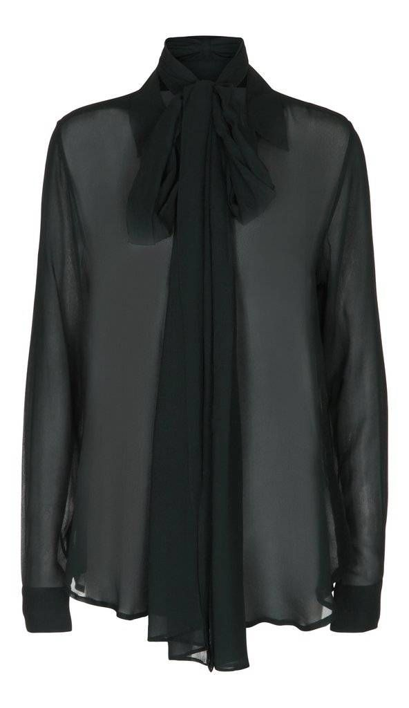 Birgitte Herskind Lauder Shirt Army https://www.lucylois.nl/lauder-shirt.html