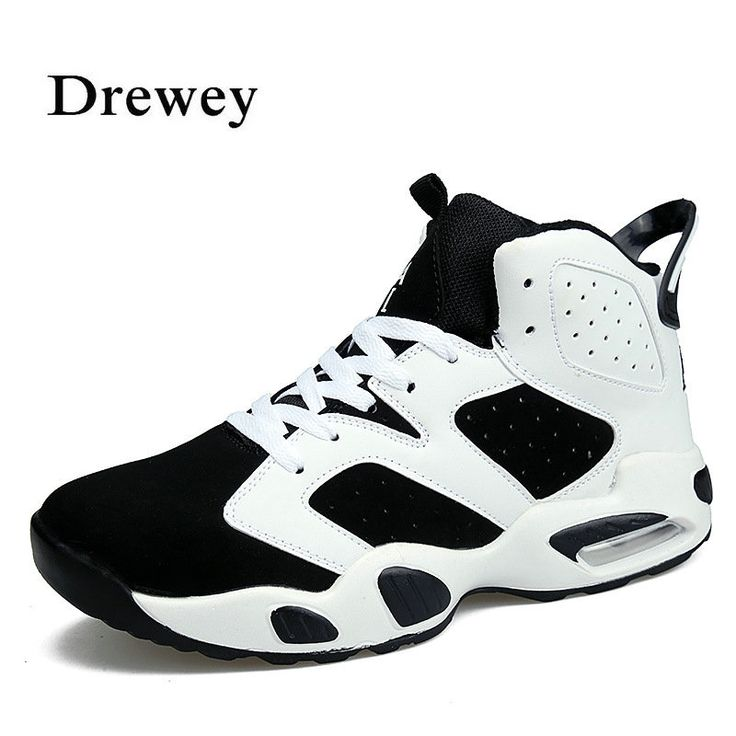 22.48$  Watch now - http://ali1yd.shopchina.info/go.php?t=32801022933 - Drewey 2017 Hot Sale New Flats Men Trainers Shoes Casual Outdoor Walking Men Basket Femme Lovers Shoes Zapatos Mujer  #buyonline