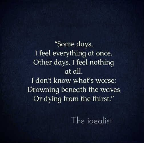 Quotes About Drowning In Depression: 3029 Best In Loving Memory Of Our Boys Images On Pinterest