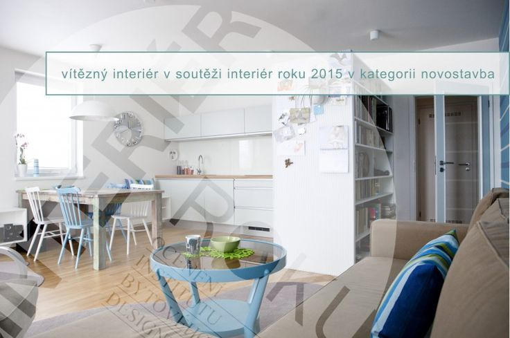 in 2 ® - interiérové designové studio