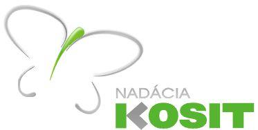 Pomôcka pre rodičov detí s ADHD,ADD | CŠPP Košice