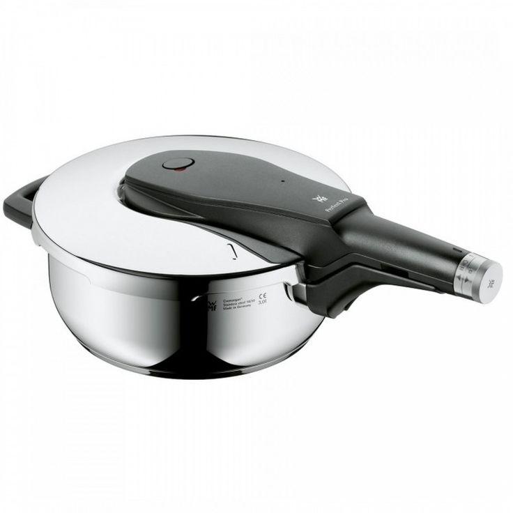 WMF Perfect Pro Pressure Cooker 3.0L