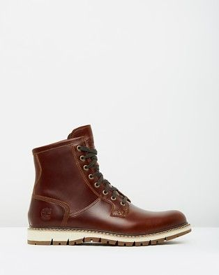 Buy Britton Hill Boots by Timberland online at THE ICONIC. Free and fast delivery to Australia and New Zealand.