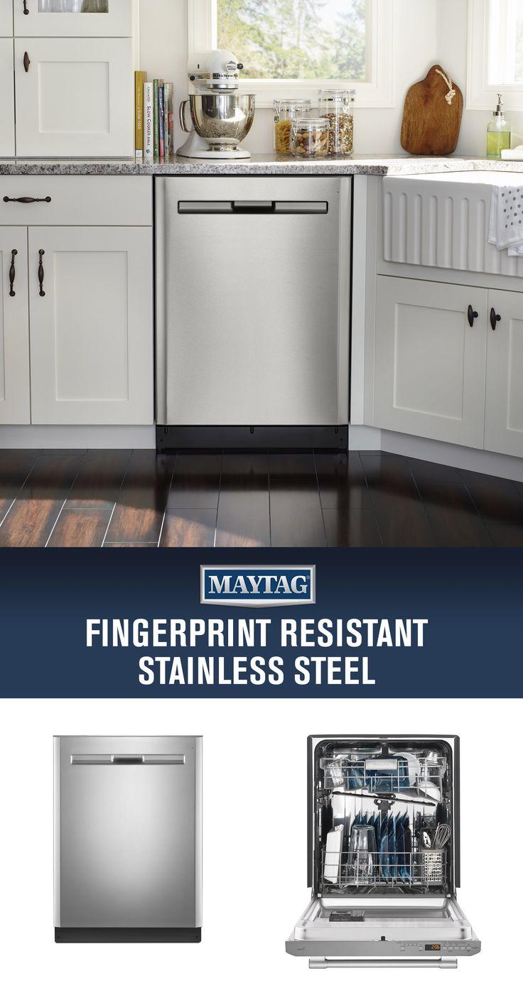 1000 images about kitchen ideas on pinterest oak cabinets granite and kitchen backsplash. Black Bedroom Furniture Sets. Home Design Ideas