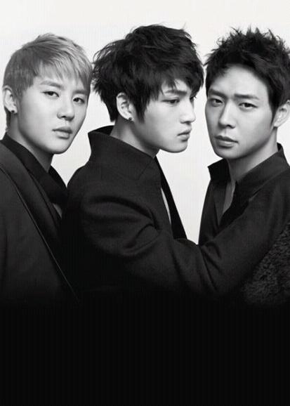 #JYJ #TVXQ  #kpop #korean style #itsmestyle #koreanclothes #koreanfashion #kfashion #idols #pop #ulzzang #korea