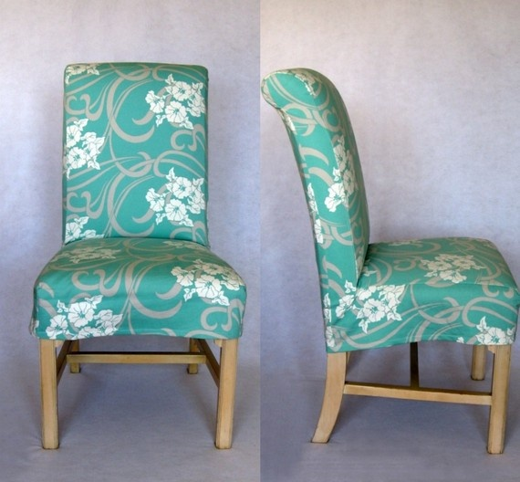 1000 Images About Parson S Chairs On Pinterest