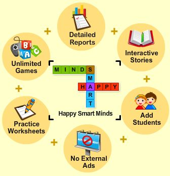 Grade 2 Games   Second Grade Educational Games & Activities for Kids