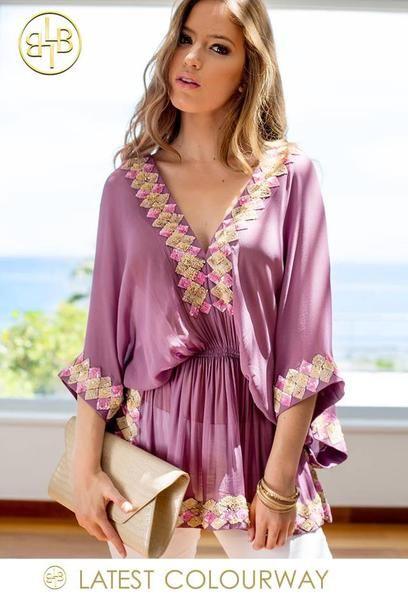 shop latest designer resortwear by lindseybrown. Wear beach to bar tops. Fabulous beachwear for winter sun holidays.
