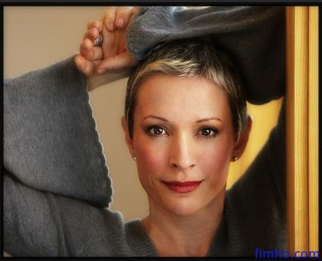 Nana Visitor Hot Pictures | Fimho