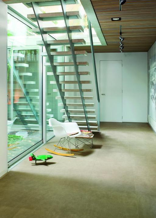 Best 25 Dark Laminate Floors Ideas On Pinterest Grey