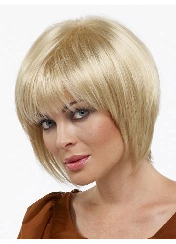 hair style medium length 152 best images about bob wigs for white on 4290