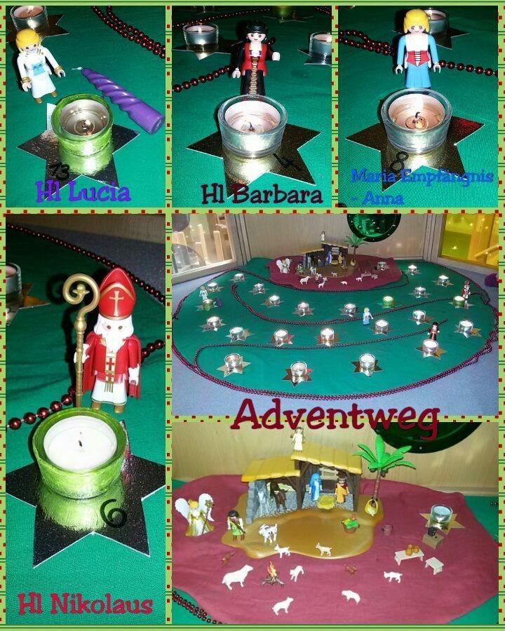 adventsweg christmas ideas kindergottesdienst. Black Bedroom Furniture Sets. Home Design Ideas