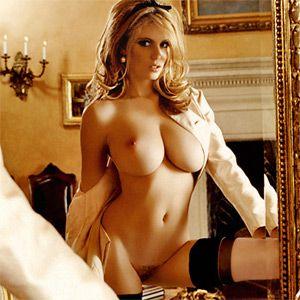 Baird naked diora