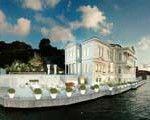 Top 10 Hotels in Istanbul Turkey - http://www.traveladvisortips.com/top-10-hotels-in-istanbul-turkey/