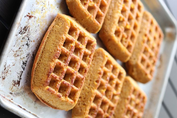 ... vanilla spices php forward pumpkin pie waffles with spiced vanilla