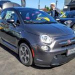 Used Fiat 500e EVs May Be Getting Much Cheaper Soon - https://www.energy4tomorrow.us/this-weeks-special/used-fiat-500e-evs-may-be-getting-much-cheaper-soon/