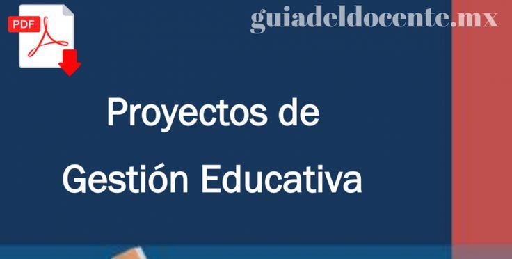 Material didactico - Blog Guía del docente