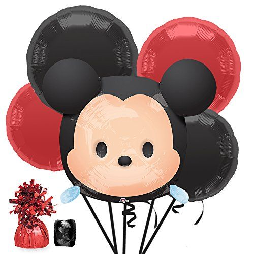 141 best tsum tsum images on Pinterest Anniversary cakes Birthday