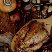 How to Bake Cornish Hens in the Oven | LIVESTRONG.COM